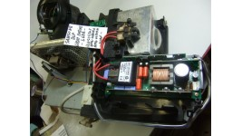 Electronics Parts for your tv,sound system ,
